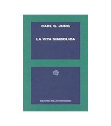 La Vita Simbolica (1939-1961)