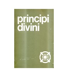 Principi Divini