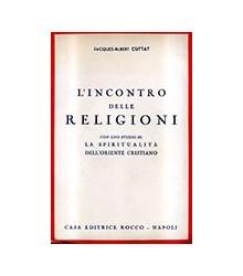 L'Incontro delle Religioni