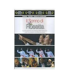 ll Sonno di Rosetta