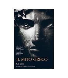 Il Mito Greco