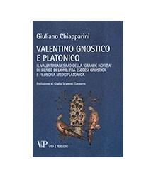 Valentino Gnostico e Platonico