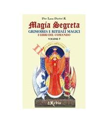 Magia Segreta