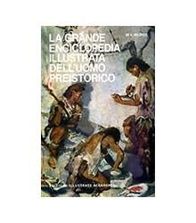 La Grande Enciclopedia...