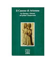 Il Canone di Avicenna fra...