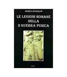 Le Legioni Romane nella II...