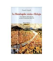 La Mandragola: storia e...