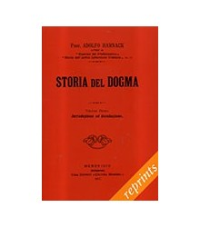 Storia del Dogma