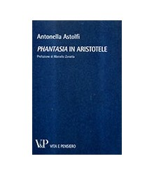 Phantasia in Aristotele