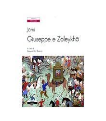 Giuseppe e Zoleykhā