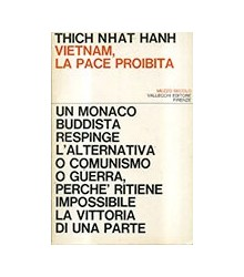 Vietnam, la Pace Proibita