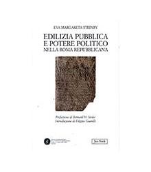 Edilizia Pubblica e Potere...