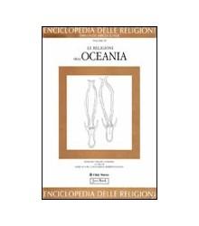Religioni dell'Oceania