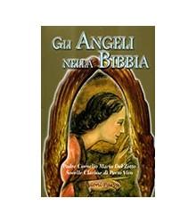 Gli Angeli nella Bibbia