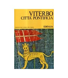 Viterbo Città Pontificia