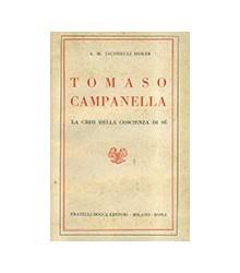 Tomaso Campanella