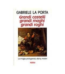 Grandi Castelli Grandi...
