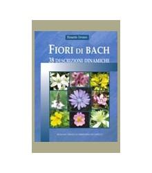 Fiori di Bach 38...