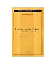 Il Nome Segreto di Roma