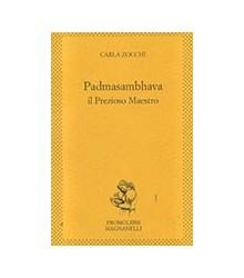 Padmasambhava, il Prezioso...