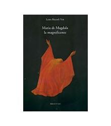 Maria di Magdala, la...