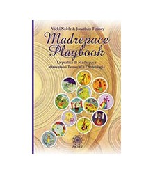 Madrepace Playbook