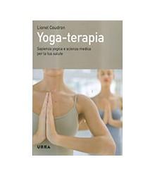 Yoga-Terapia