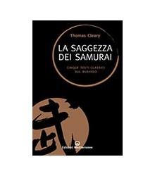 La Saggezza dei Samurai