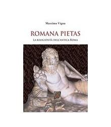 Romana Pietas