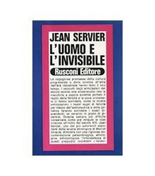 L'Uomo e l'Invisibile