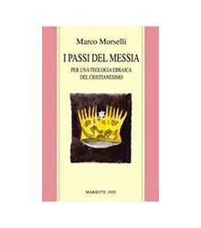 I Passi del Messia