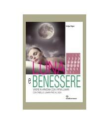 Luna e Benessere