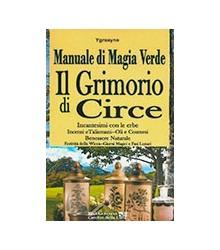 Il Grimorio di Circe -...