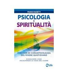 Psicologia e Religione