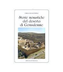 Storie Monastiche del...