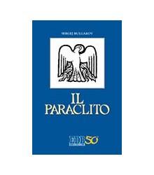 Il Paraclito