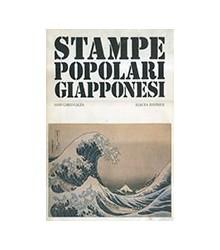 Stampe Popolari Giapponesi