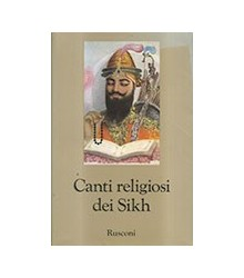 Canti Religiosi dei Sikh