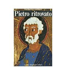 Pietro Ritrovato