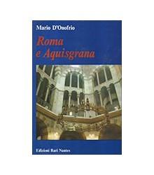 Roma e Aquisgrana