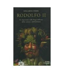 Rodolfo II