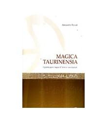 Magica Taurinensia