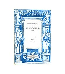 Le Machine (1629)