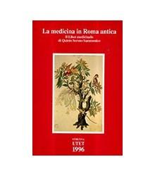 La Medicina in Roma Antica