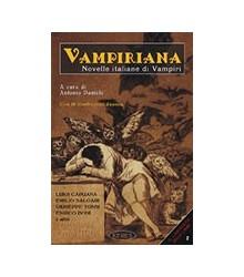 Vampiriana