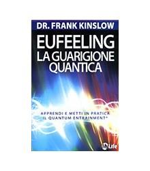 Eufeeling - La Guarigione...