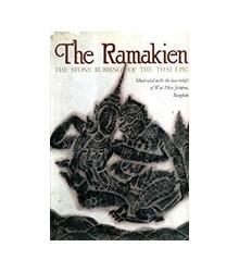 The Ramakien