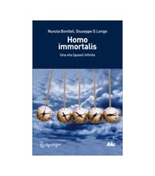 Homo Immortalis
