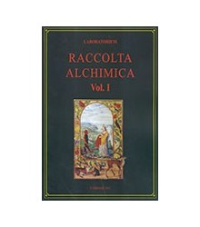 Raccolta Alchimica Vol. I