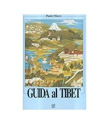Guida al Tibet